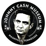 A Review of the Johnny Cash Museum
