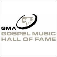 Johnny Cash Joins Gospel Music Hall of Fame